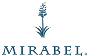Mirabel Golf Club homepage